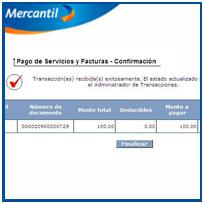 http://www.bancomercantil.com/mercprod/site/empresas/279233_pago_servicios_facturas/pago/paso6.jpg